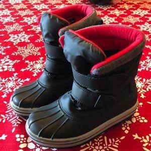 Kids Circo Winter Boots
